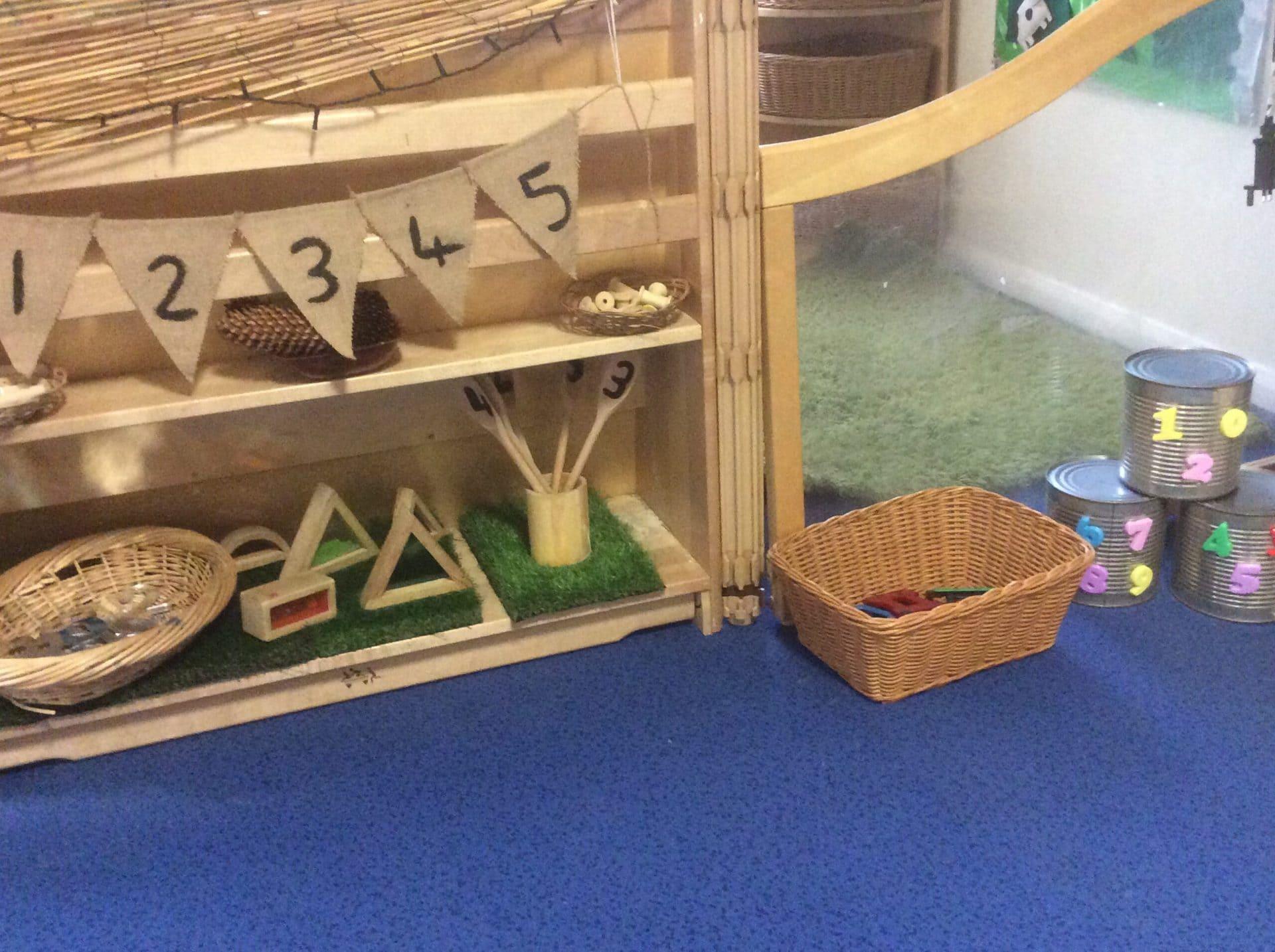 Nursery 6